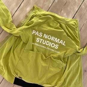 Pas Normal Studios Sportsjakke