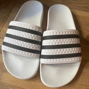 Adidas sandaler