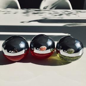 DKNY parfume