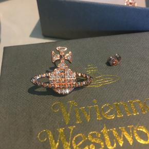 Vivienne Westwood smykke