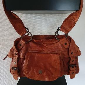 Nova håndtaske
