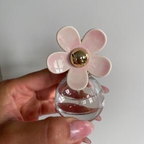 Daisy duft.. fantastisk duft