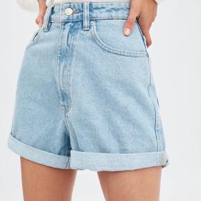 Fede shorts fra Asos, aldrig brugt
