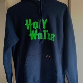NOAH Sweatshirt  Købt i Tokyo  ALDRIG BRUGT   STR M