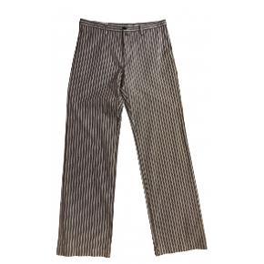 Dries Van Noten bukser