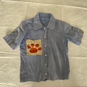 Andet tøj til drenge