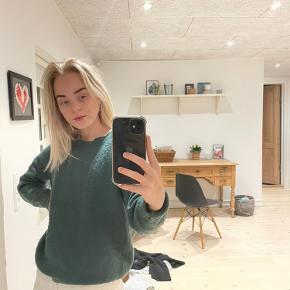 MSCH Copenhagen sweater