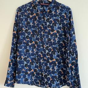 Comptoir des Cotonniers skjorte