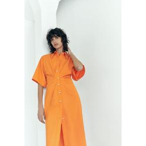Fineste kjole 🧡 #trendsalesfund
