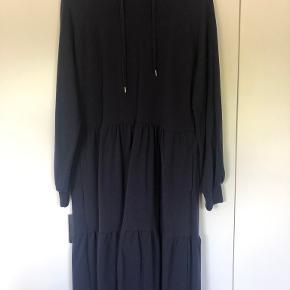 Liberté kjole