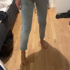 Outfitbook bukser
