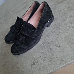 Wonders andre sko & støvler