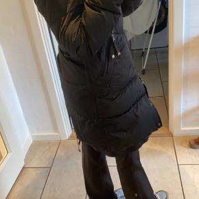 Parajumpers jacket