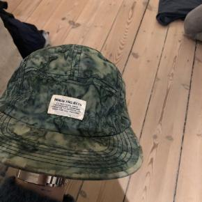 Norse Projects kasket