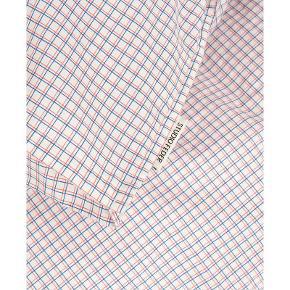 Tekstil & dyne