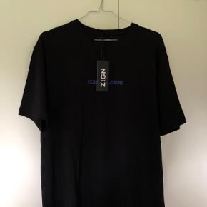 ZIGN t-shirt