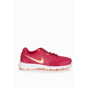 Str36,5!! Nike Revolution, trænings eller løbesko. brugt 2 gange da de er for små til mig. Sender gerne. Nypris var 600.