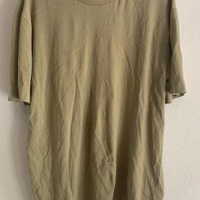 COLLUSION t-shirt