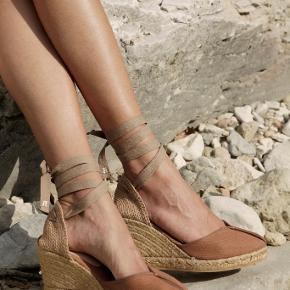 Rouje Heels