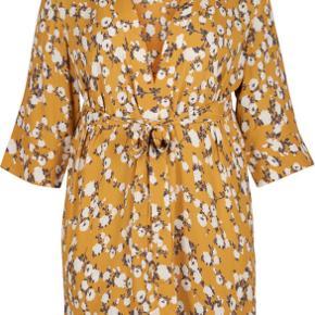 Zizzi Kimono