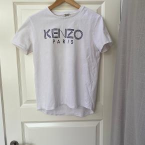KENZO Underdel