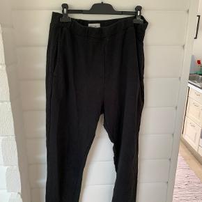 YOURTURN andre bukser & shorts