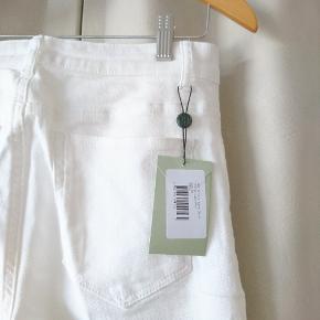 Dagmar bukser