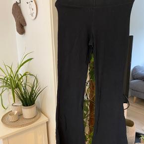 Subdued bukser