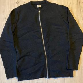Selected Homme cardigan