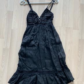 Helle Annemann kjole