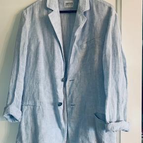 Armani Øvrigt tøj til kvinder