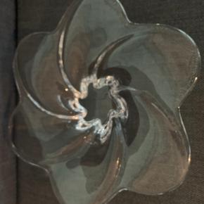 Holmegaard fad