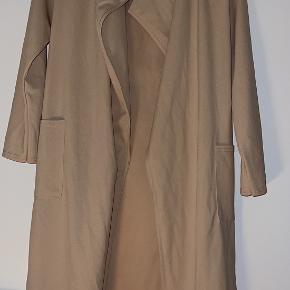 Creme Fraiche Jacket