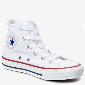 Converse sneakers