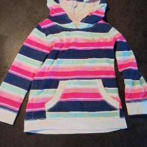 Carter's andet tøj til piger