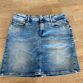Tommy Jeans nederdel