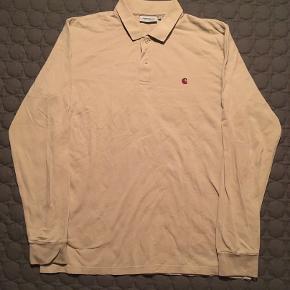 Carhartt skjorte