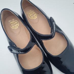 Pom d'Api andre sko til piger