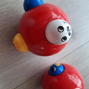 Lego legetøj til de mindste børn. Sælges samlet.