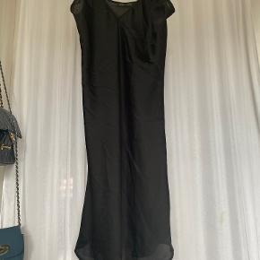 Stine Goya anden kjole & nederdel