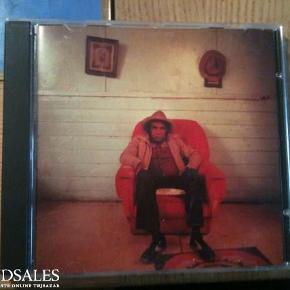 Brand: Buffalo Tom - Let Me Come Over Varetype: CD Størrelse: - Farve: -  Sender gerne på købers regning :)