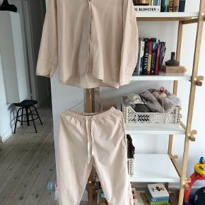 Aiayu Homewear
