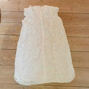 Becksöndergaard kjole eller nederdel