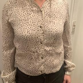 Hilfiger Denim skjorte