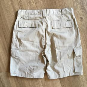 Roberto Jeans shorts