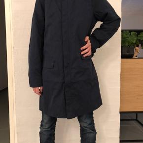 Smart jakke til forår/sommer Aldrig brugt