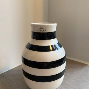 Fin lille vase