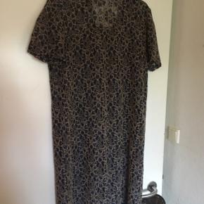 Sød retro kjole fra modstrøm