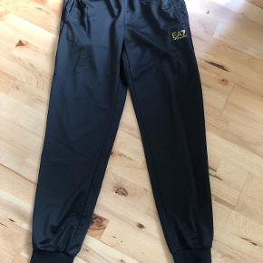 Armani bukser & tights