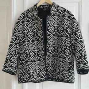 🌸 Blazer / jakke fra Iska 🌸 Kun brugt kort en gang 🌸